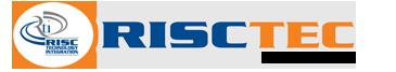 Risctec Logo